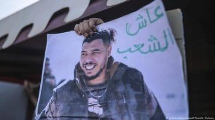 بسبب أغنية انتقادية، اعتقال أحد مغني الراب في المغرب يُثير الجدل حول حرية التعبير