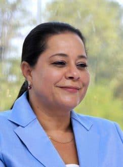 Chaqroun: Moroccan Businesswoman and Taboo Breaker