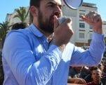 Morocco-faces-Nasser-Zefzafi