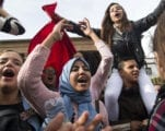 France No Longer the First Choice for Moroccans Seeking Opportunities Abroad