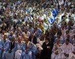 تأجج التوتر في صراع الصحراء الغربية مع إعاقة الجزائر للعملية السياسية