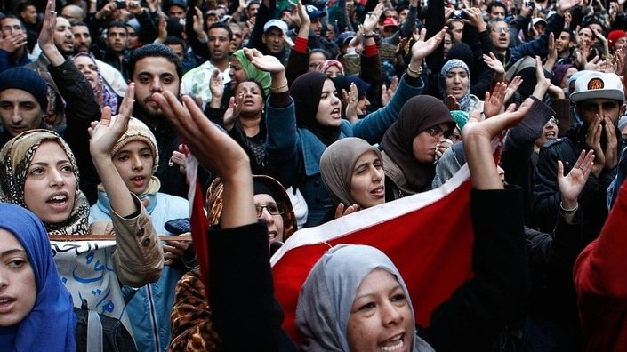 Fighting Corruption in Morocco: A Losing Battle?