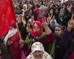 في المغرب، مهنة العدول باتت متاحةً أمام النساء للمرة الأولى