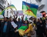 في المغرب، حادثة الموت المروّع لبائع السمك تُشعل شرارة احتجاجاتٍ واسعة النطاق