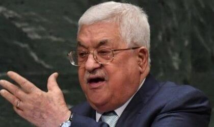 الرئيس الفلسطيني محمود عباس: سياسي براغماتي أم دمية إقليمية؟