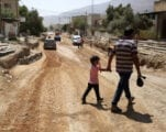 Rising Tensions in US-Palestinian Relations
