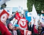 Tunisia: A Unique Arab Democracy
