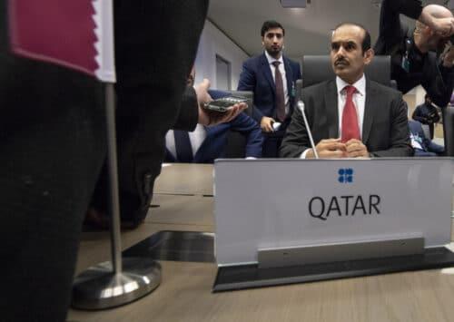 Qatar Divorces OPEC to Focus on Gas