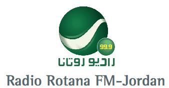 Rotana-FM