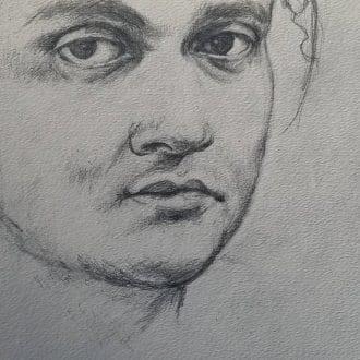 أشرف فياض: شاعر فلسطيني- سجين سعودي