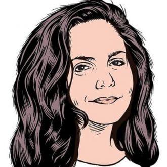 Saudi Women's Rights Activist Eman al-Nafjan Arrested Ahead of Driving Ban Being Lifted