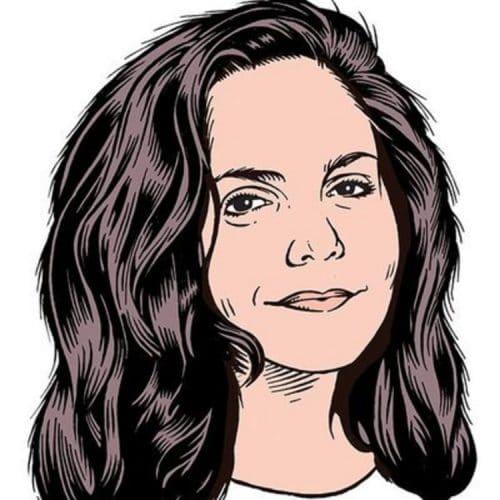 """اعتقال الناشطة السعودية في مجال حقوق المرأة """"إيمان النفجان"""" قُبيل رفع الحظر عن قيادة النساء"""