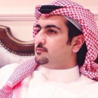 اعتقال الشاعر نواف الرشيد في خضم موجة الاعتقالات التعسفية في السعودية