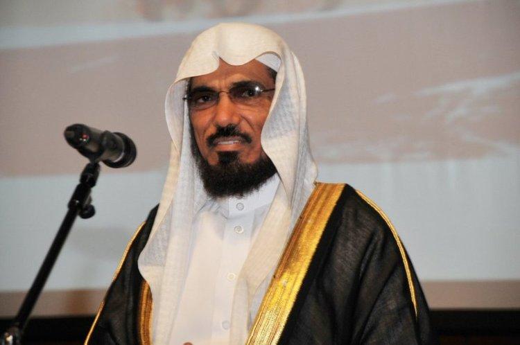 Sheikh Salman al-Ouda: A Life of Defiance