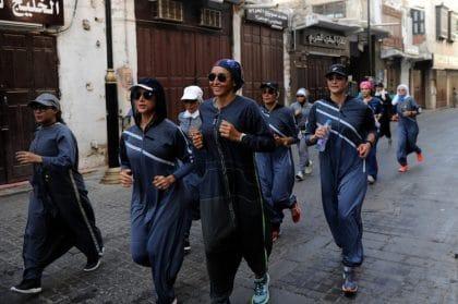 """""""اعتقال ناشطات في مجال حقوق المرأة في السعودية  بالرغم من """"الإصلاحات"""