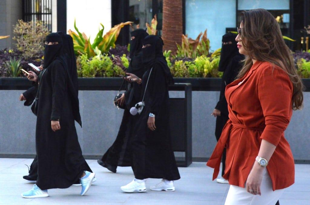 saudi wahhabism