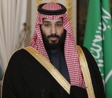 السعودية تُطلق حملة تشويهٍ ضد نشطاء في مجال حقوق المرأة