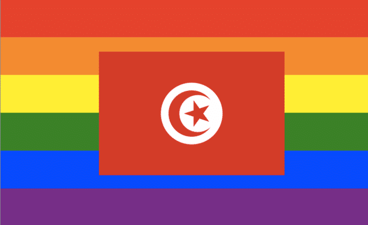 In Tunisia, Baby steps towards the Decriminalization of Homosexuality