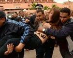 قضية المثلية الجنسية تغيّر المجتمع المغربي