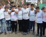 شبك العراق: أقلية تدفع ثمن المتغيرات السياسية
