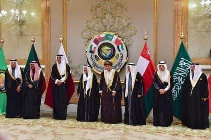 مجلس التعاون الخليجي: لا يزال قائماً بالرغم من الإنقسامات