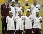 Ahead of 2022 World Cup, Qatar Takes More Progressive Stand on Women's Football