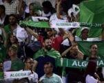 Olympic Champion: Corruption in Sports Harming Algeria's Reputation