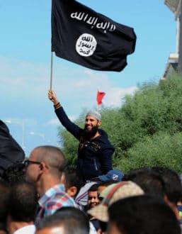 The Problem of Tunisia's Returning Jihadists