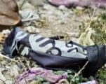 الجدل الداخلي حول هزيمة الدولة الإسلامية في العراق وسوريا