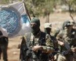 سوريا: استمرار التوترات بين هيئة تحرير الشام والموالين للقاعدة