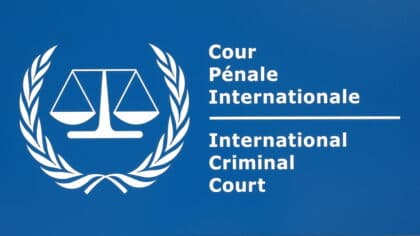 A Closer Look at the International Criminal Court's Decision to Investigate the 'Situation in Palestine'