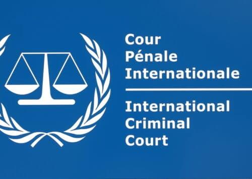 """نظرة فاحصة على قرار المحكمة الجنائية الدولية بالتحقيق في """"الوضع في فلسطين"""""""