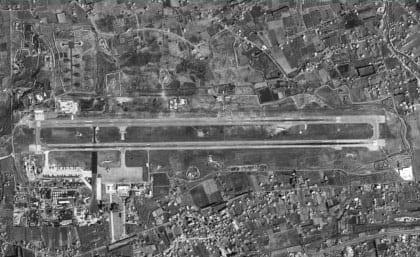 specials-international-affairs-khmeimim-airbase-fanack-flicker