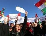 ما بعد الاستفتاء، لا أخبار سارّة لحكومة إقليم كردستان