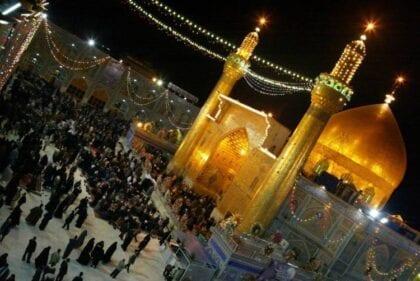 الراب المهداوي يظهر في العراق كشكلٍ جديد من أشكال التعبير الديني