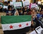 تصاعد خطاب الكراهية ضد السوريين في لبنان