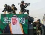 Saudi Arabia's Islamic Awakening Could be Facing Its Demise