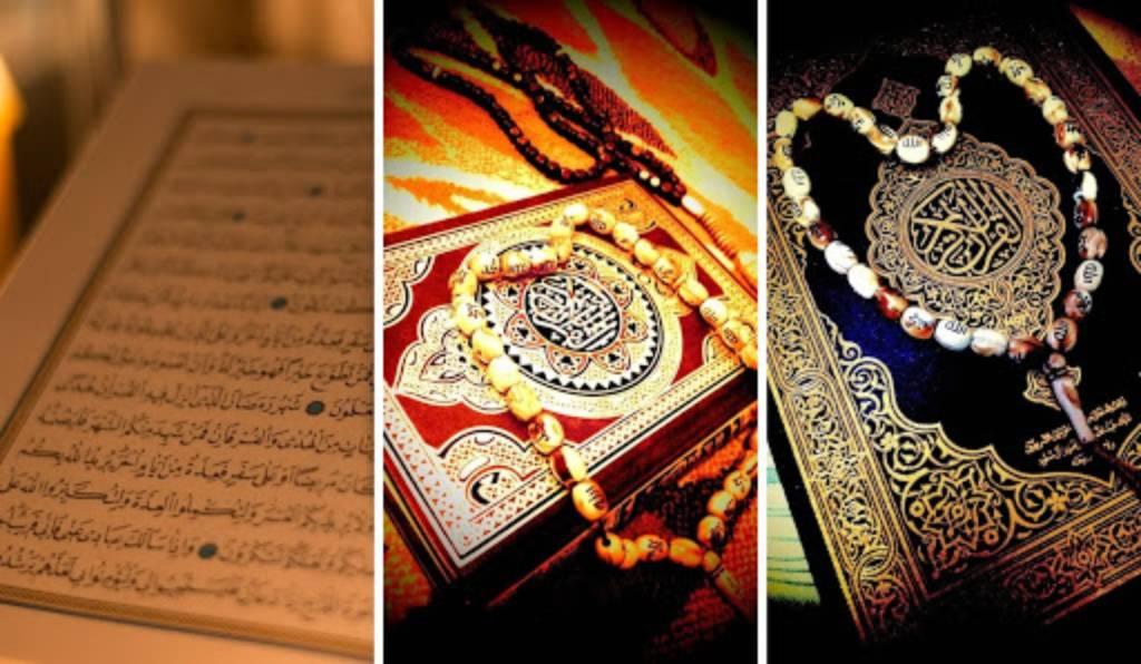 Quranism