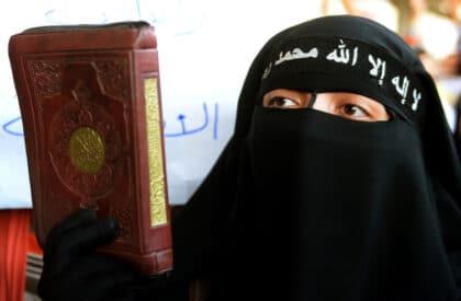 Salafism: An Introduction