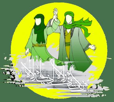The Three Branches of Shia Islam