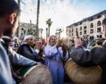 الموالد في مصر: احتفالاتٌ صوفية شعبية لا تحظى بإعجاب الجميع