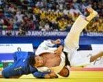 تدخل الدولة يعرض الرياضة الإيرانية للخطر
