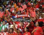 ألتراس المغرب: من مشجعين متطرفين إلى حركةٍ إجتماعية