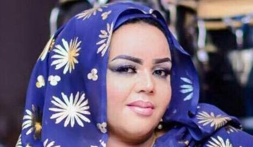 The Ongoing Debate About The Biography, Career and Femininity of Singer Nada Al-Qalaa