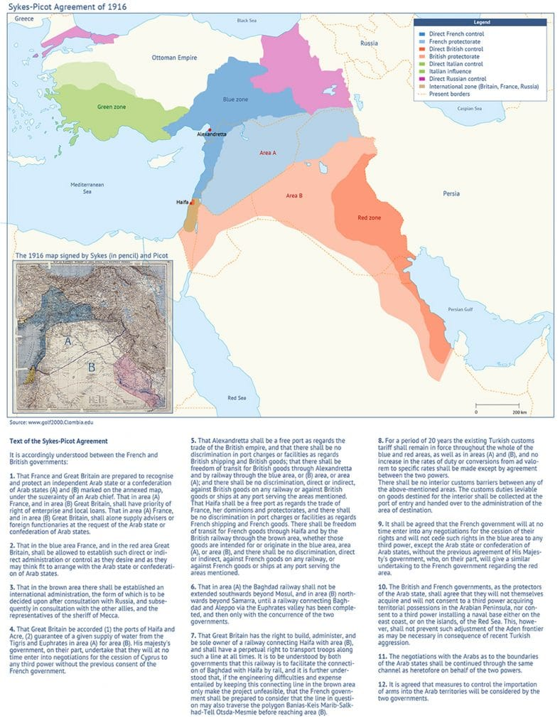 Sykes-Picot map 1024px