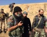 سوريا: مع انتهاء الحرب، قد تتحول الميليشات الموالية للنظام إلى جماعات جريمة منظمة
