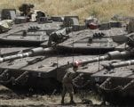 التصعيد بين إسرائيل وإيران في سوريا: مخاطر الحرب