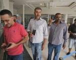 تقاربٌ بطيء الوتيرة بين الدول العربية وسوريا الأسد