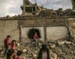 سوريا: عدم الاعتراف الدولي بالإدارة المدنية في الرقة يعوّق إعادة الإعمار