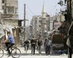 سوريا: قانونٌ جديد يمكن أن يجرّد اللاجئين والنازحين داخلياً من منازلهم وممتلكاتهم